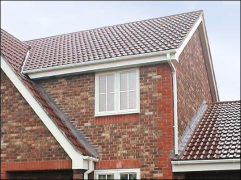 Roof Repairs in Burgess Hill